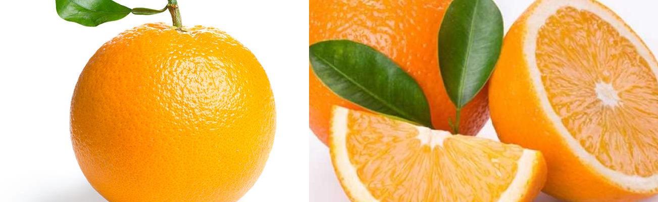 فوائد البرتقال فى التخسيس