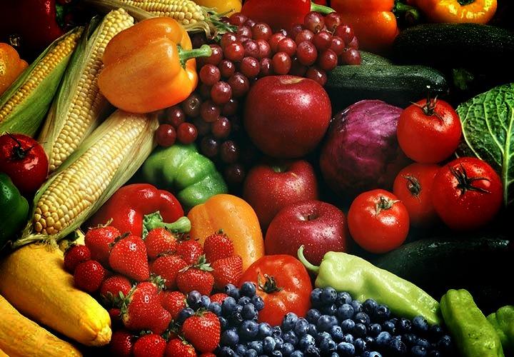 اطعمة لزيادة فرص الحمل والانجاب والخصوبة
