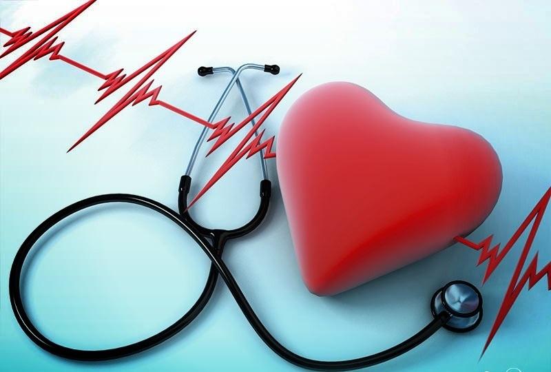 تشخيص ارتفاع ضغط الدم في الحمل