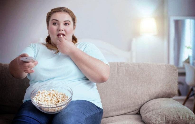 عوامل الخطر التي تزيد من فرص الاصابة بمرض السكر النوع الثاني
