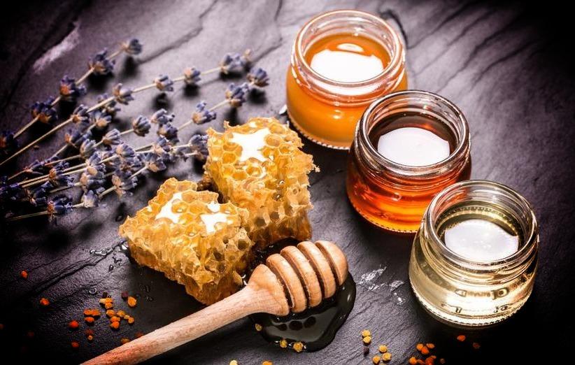 فوائد العسل في علاج الجروح - التئام وعلاج الجروح بالعسل
