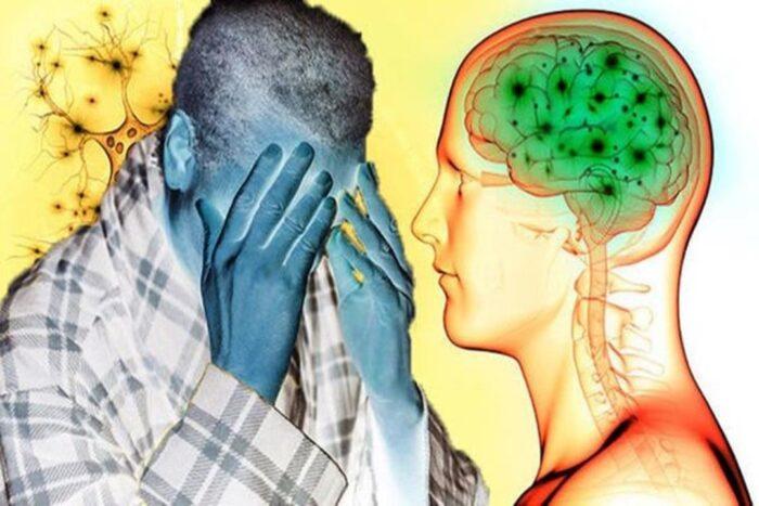 اطعمة تعالج وتحمي من مرض الزهايمر