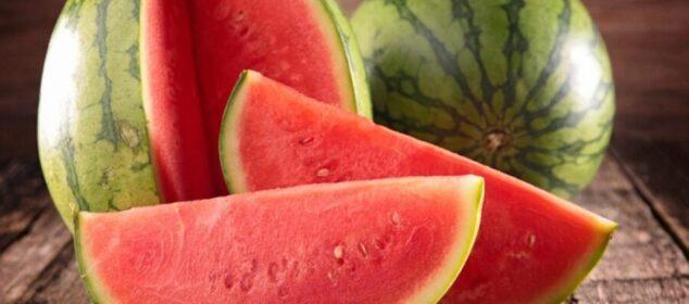 القيمة-الغذائية-للبطيخ-السعرات-الحرارية-في-البطيخ - فوائد البطيخ
