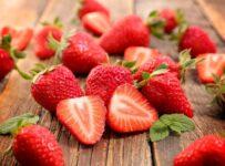القيمة-الغذائية-للفراولة-والسعرات-الحرارية-في-الفراولة-1