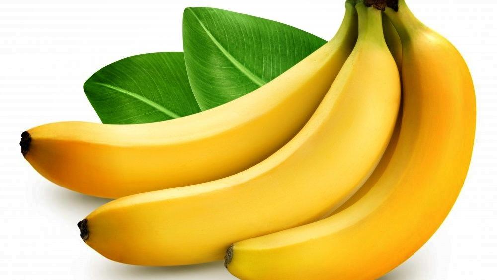 القيمة-الغذائية-للموز-سعرات-الموز-الحرارية1