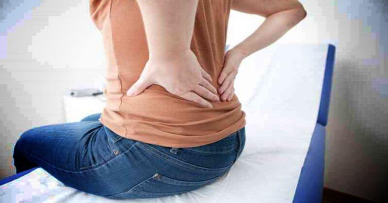 تكيسات المبيض سبب تاخر الدورة بدون حمل