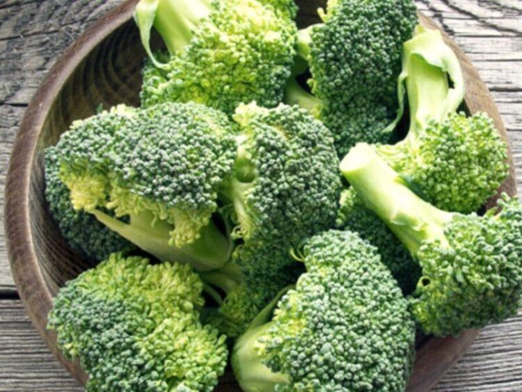 فوائد البروكلي القيمة الغذائية بالارقام وعلاج مجموعة من الامراض