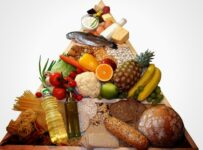 نظام غذائي للخصوبة للرجال والنساء زيادة فرص الحمل والانجاب