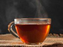 5 اضرار الشاي المفرط
