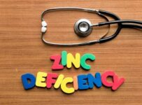 zinc-deficiency-نقص الزنك