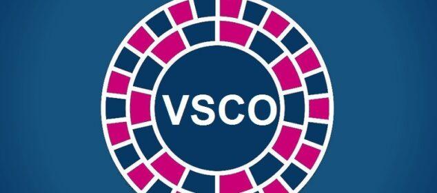 تحميل VSCO مهكر