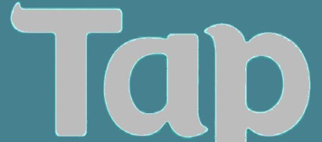 تحميل tap tap تنزيل المتجر الصيني