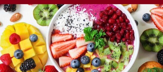 ما هو أفضل نظام غذائي لمرض فرط نشاط الغدة الدرقية؟