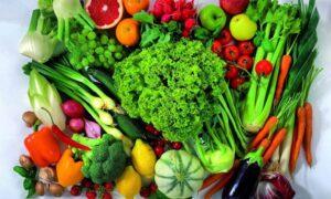 فوائد الفاكهة والخضروات: فوائد أفضل 20 نوعًا من الفواكه والخضروات لم تكن تعرفها